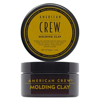 King Brown Pomade 2 5oz 70 G produtos styling american crew shoo pt