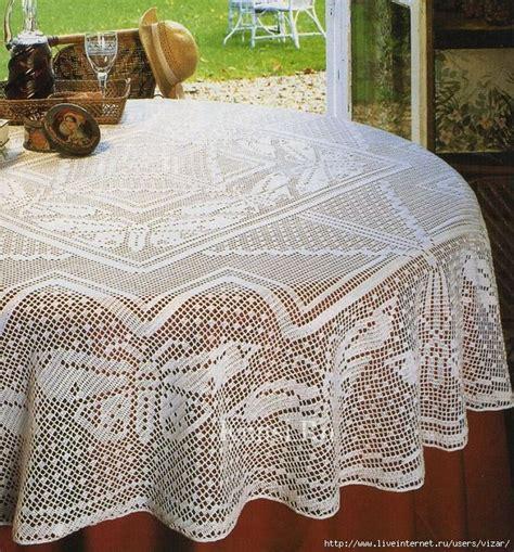 mantel de manta de mariposa materiales gr 225 ficos gaby mantel redondo de mariposas en