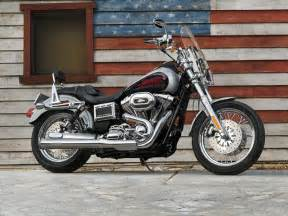 new harley davidson 174 motorcycles for sale in fresno