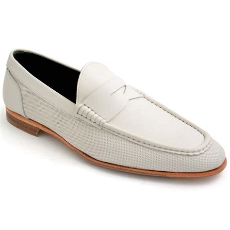 color shoes buy formal shoes manly white color formal shoes