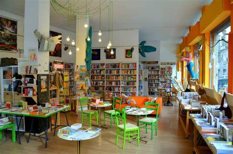 libreria trebisonda la libreria libreria trebisonda a san salvario torino