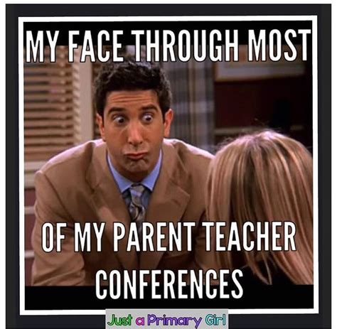 Teacher Memes - 431 best teacher humor images on pinterest funny
