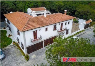 imagenes religiosas guatemala venta 4565 lujosa casa en venta cerca de antigua guatemala