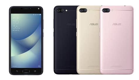 wallpaper handphone asus technave compare mobile phone price in malaysia tablet