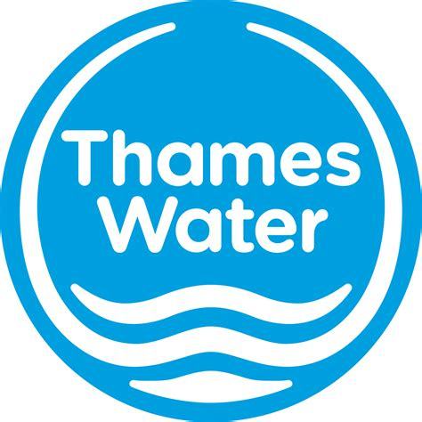 thames water london thames water wikipedia