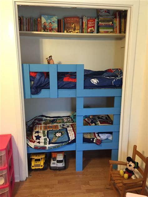 boy loft bed 17 best ideas about boy bunk beds on pinterest bunk beds