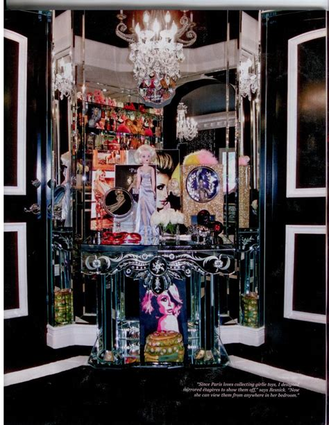 paris hilton bedroom paris hilton s home ott burlesque mansion in beverly