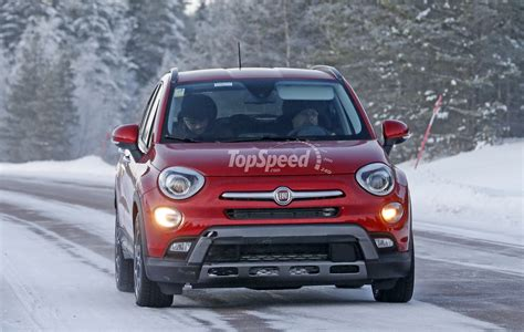 2017 fiat 500 abarth top speed 2017 fiat 500x abarth review top speed