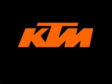 Ktm Signs Mongoose Machine Rekluse Canada Sign Ktm Canada Mx Team