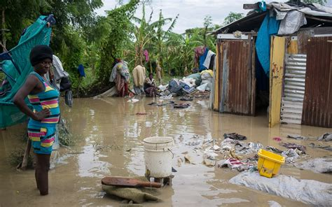 Haiti Phone Number Lookup Toll Climbs In Haiti As Breadth Of From Hurricane Matthew Emerges