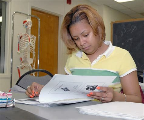 masters in occupational therapy masters program combined bachelors masters programs
