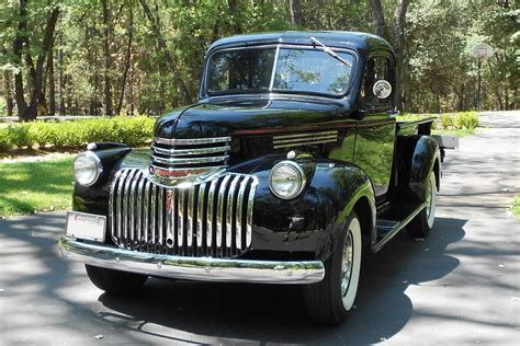 1946 chevrolet truck for sale 1946 chevy truck for sale autos post