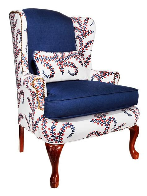 Where To Get Chairs Reupholstered Rehabbed And Reupholstered Chairs