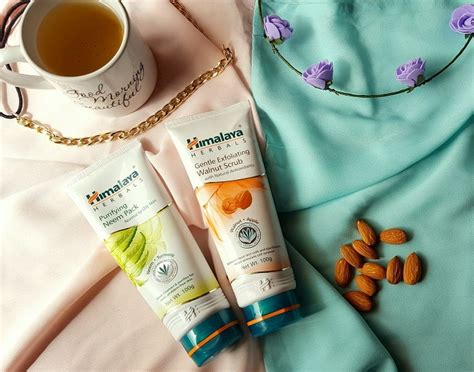 Weekend Detox At Home by Its Friday My Weekend Detox Routine With Himalaya Herbals