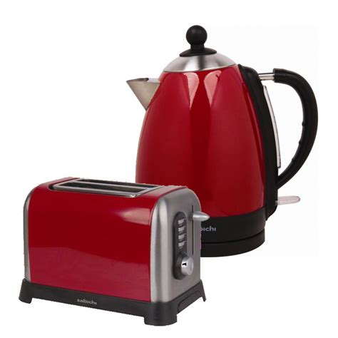 Stainless Steel Kettle And Toaster Set kettle and toaster set 360 cordless jug kettle stainless steel toaster ebay