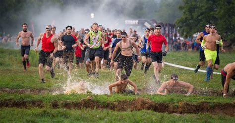 Race On spartan race coming to lambeau field