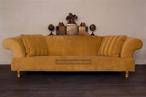big sofa sessel loveseat sessel sofa bei roller carprola for