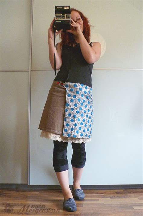 cute patterned skirts 119 best images about sew skirts patterns inspiration