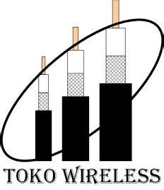 Wifi Langganan toko wireless library desember 2008
