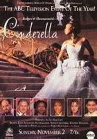 Cinderella Film Zalukaj | kopciuszek cinderella 1997 zalukaj tv