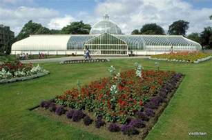 Botanic Gardens Glasgow Willgoto United Kingdom Kelvingrove Park Glasgow And Botanic Gardens