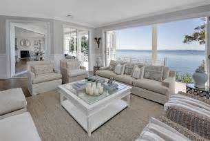 Dining Room Sets Nyc hamptons homes specialist brisbane builder evermore