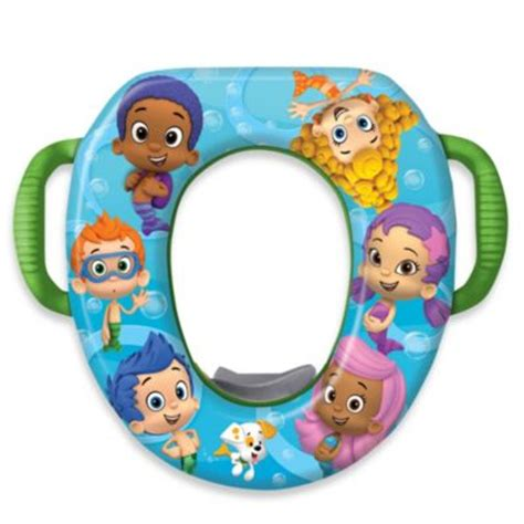 bubble guppies bed buy bubble guppies from bed bath beyond