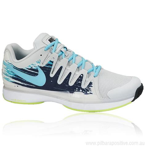 Jual Nike Vapor Court cheapest orange nike zoom vapor 9 5 tour indoor court mens shoes tennis court d nik10405 up to