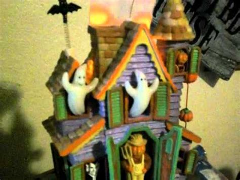 haunted house toy best haunted house toy photos 2017 blue maize