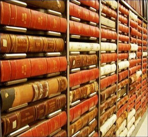 Wichita Court Records Wichita County District Clerks Office