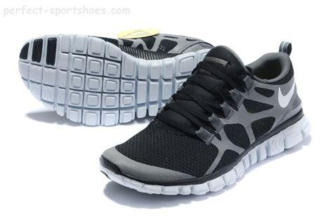 cheap  nike  run   mens shoes  sale white