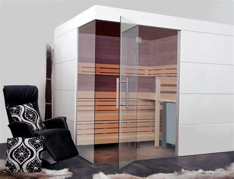 isolierglasfenster preise verschiedene fenster und glasfronten f 252 r die saunen arend