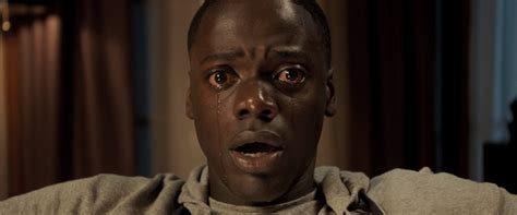 film 2017 get out get out movie review film summary 2017 roger ebert