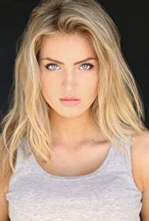 brighton sharbino logan saxon sharbino imdb