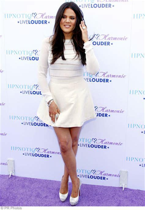 kim hyuna height weight body statistics healthy celeb image gallery khloe kardashian body shape