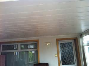 conservatory ceilings frazer jess joinery and