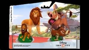 Disney Infinity King Rumorednewcharacter Disney Infinity King Simba