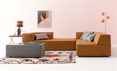 carpet  flooring trends designs colors interiorzine