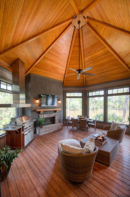 awesome sunroom design ideas interior design inspirations
