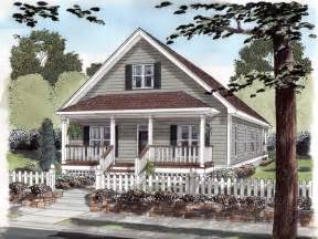 Cottage House Designs by Cottage Houses Pictures Simple Home Decoration