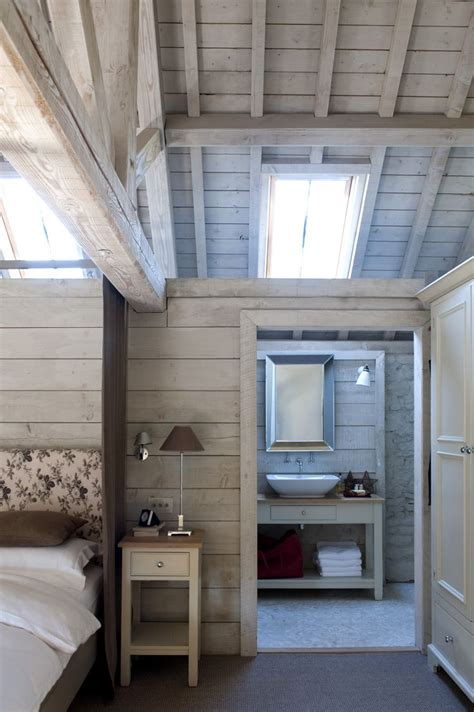 barn conversion bathrooms best 25 barn conversions ideas on pinterest