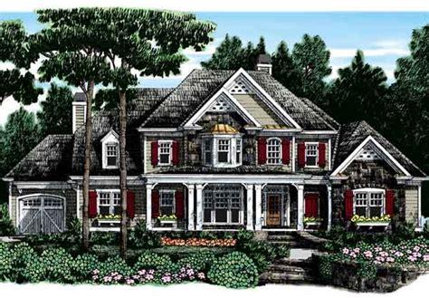 Keheley Ridge Frank Betz Associates Inc Southern Southern Living House Plans Frank Betz