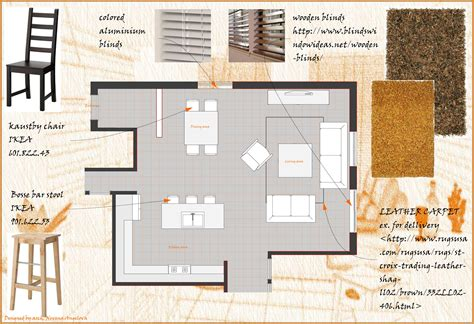 home plan project design resources home design project stunning home design project