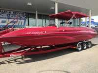eliminator fun deck boats for sale by owner eliminator powerboats for sale by owner