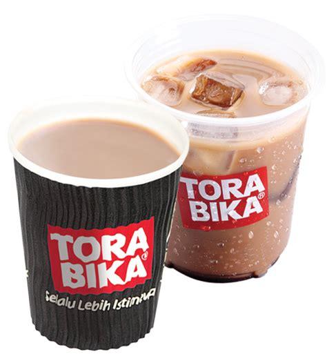 torabika kopi kedai kopi torabika kedai kopi torabika