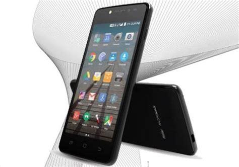Hp Lg Dibawah 2 Juta deretan hp android 4g berkualitas harga di bawah 2 juta
