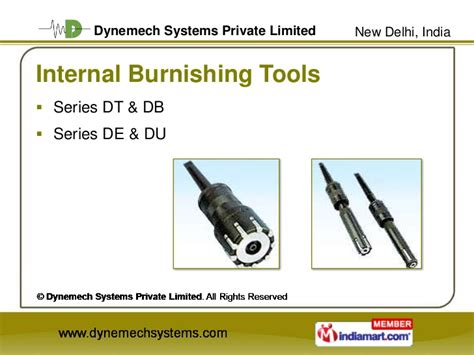 Sporty Wedgesseries 728 wedge mounts by dynemech systems limited new delhi