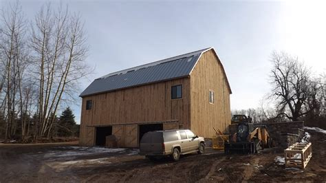 building a gambrel roof 100 building a gambrel roof building a community