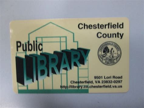 Detox Near Chesterfield County Va by 126 Best Images About Library Cards On Clinton