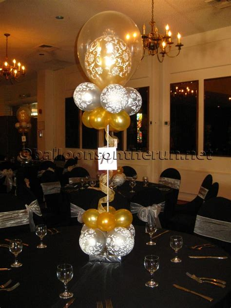 new year centerpiece ideas new year decoration ideas search happy new year
